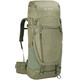 VAUDE Astrum EVO 60+10 Backpack cedar wood